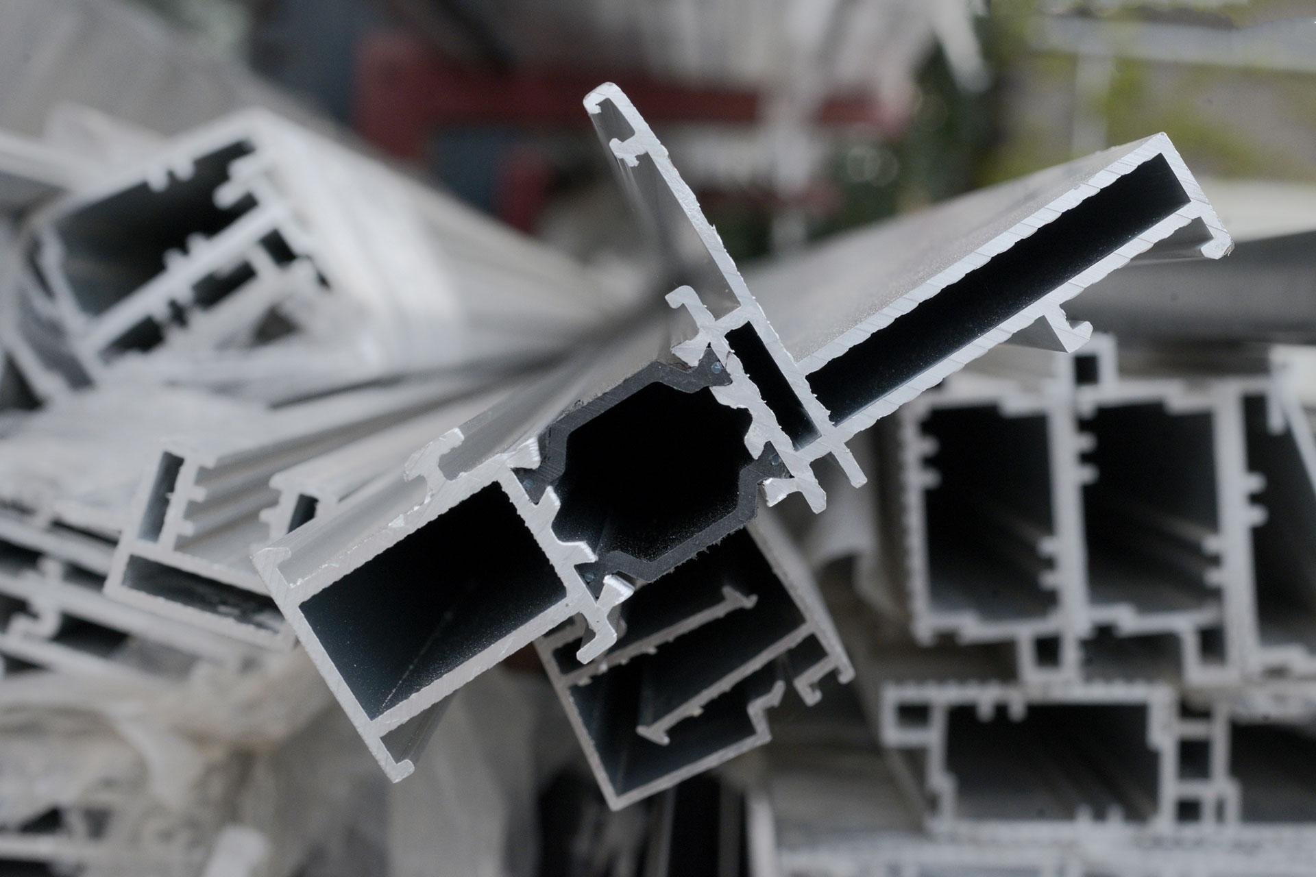 Infissi a taglio termico ekoS. Quali vantaggi per la vostra casa?